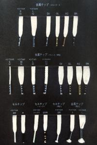 瀬川5月ブログ写真③