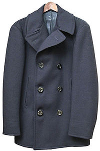US_Navy_p_coat