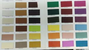 合成皮革と人工皮革の違い、ご存じですか?~合成皮革編~