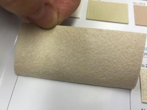 合成皮革と人工皮革の違い、ご存じですか?~人工皮革編~