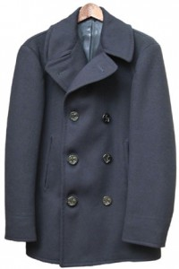 US_Navy_p_coat_wiki