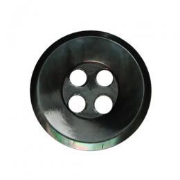 黒蝶貝ボタン (マザーオブパールとは。。?)