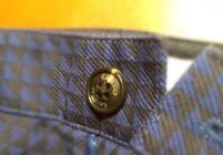 ボタンにブランドロゴを簡単に入れたい方へ