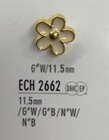 ECH2662