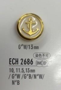 ECH2686