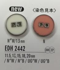 EDH2442