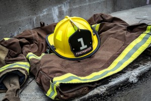 firefighter-920032_960_720