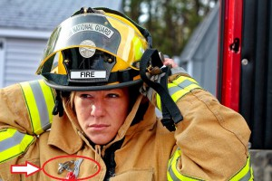 woman-fire-fighter-958266_960_720