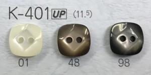 K-401