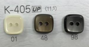 K-405