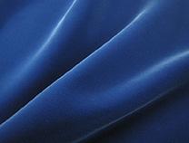 産地の織物技術は日本の宝石箱