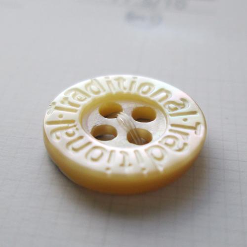 オリジナルのボタンを作りたいあなたへ