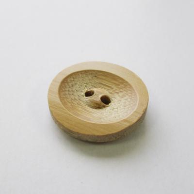 たけのこの里&たけのこのボタン(竹ボタン)の紹介